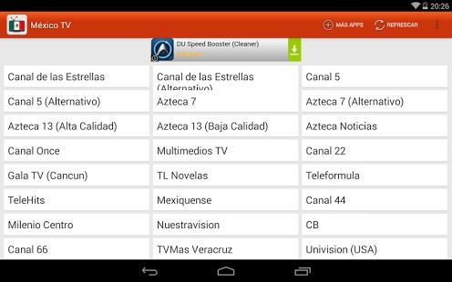 https://play.google.com/store/apps/details?id=com.tvlive.mexico.yuoi