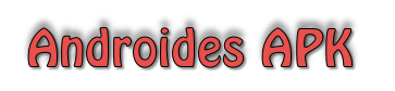 Androides APK